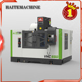 VMC1060立式加工中心的价格丨厂家直销